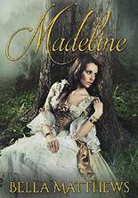 WESTERN ROMANCE: PROTECTOR ROMANCE: Madeline (CLEAN Cowboy Bodyguard Alpha Male Bad Boy HEA Romance) (Westerns Suspense Fantasy New Adult Contemporary Romantic Comedy)