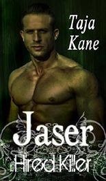 Hired Killer - Jaser