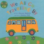 We All Go Travelling by by Sheena Roberts (2004-11-14)