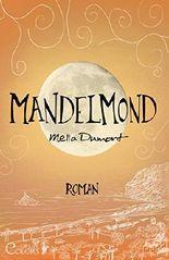 Colors of Life - Mandelmond