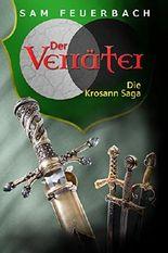 Die Krosann-Saga - Der Verräter