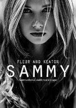 SAMMY: Sammelband Addicted und Escape