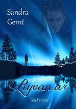Ryvan'ar