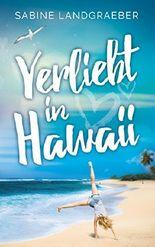 Verliebt in Hawaii