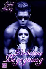 Verbotene Begegnung: Vampire love story
