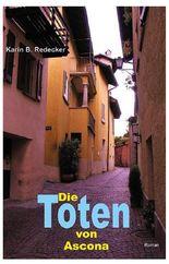 Die Toten von Ascona