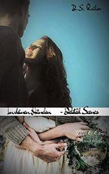 In deinen Händen: Deleted Scenes (Alex & Cara 4)