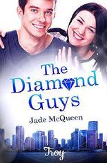 Troy (The Diamond Guys)