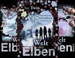 Welt der Elben - Sammelband (Reihe in 3 Bänden)