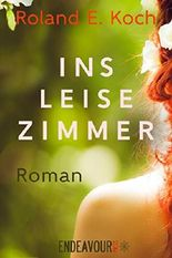 Ins leise Zimmer