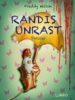Randis Unrast