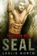 Im Visier des SEAL