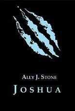 Joshua (Geliebtes Blut 0)