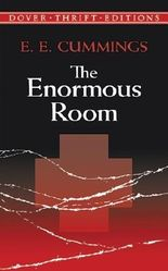 The Enormous Room (Dover Thrift Editions) by E.E. Cummings (2002-08-26)