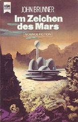 Heyne Bücher Nr. 3268 Im Zeichen des Mars