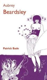 Aubrey Beardsley (Reveries) by Patrick Bade (2002-02-28)