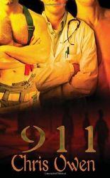 911 by Chris Owen (2008-06-25)