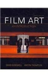 Film Art: An Introduction by David Bordwell (2009-11-15)