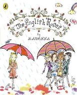 The English Roses (Puffin picture story books) by Madonna (2006-04-06)