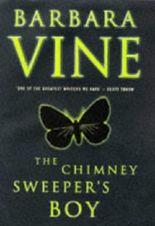 The Chimney Sweeper's Boy by Barbara Vine (1998-03-26)