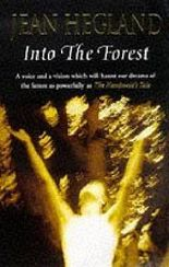 Into the Forest by Jean Hegland (1998-02-05)
