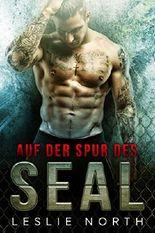 Auf der Spur des SEAL