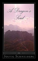 A Dragon's Soul (Dragon Chronicles 2)