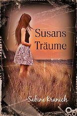 Susans Träume