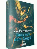 Tanz mit dem Engel. Krimi Roman, 9783548251271 3548251277