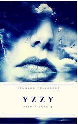 YZZY (VIER 4)