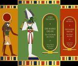 Die Barke des Re (Reihe in 3 Bänden)