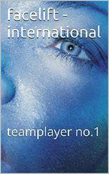 facelift - international: teamplayer no.1