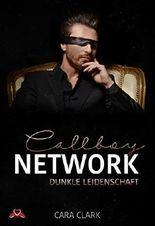 Callboy Network: Dunkle Leidenschaft