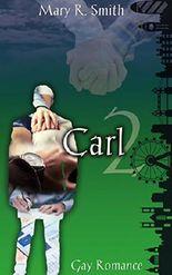 Carl II (London Reihe 6)