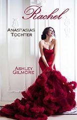 Rachel (Anastasias Tochter): Princess in love 8