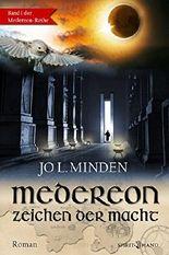 Medereon: Zeichen der Macht
