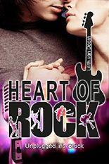 Heart of Rock - Unplugged ins Glück