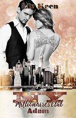 NY Millionaires Club - Adam