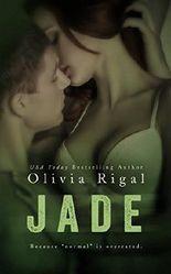 Jade: Deutsch