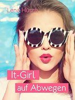 It-Girl auf Abwegen