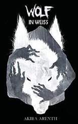 Wolf in Weiss: Gay historical Shortstory