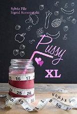 Pussy XL