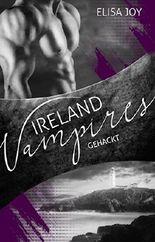 Ireland Vampires - Gehackt