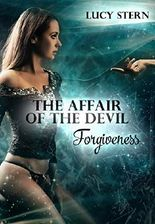 The Affair of the Devil 03: Forgiveness (Devil-Reihe)