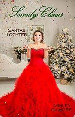 Sandy Claus: Santas Tochter