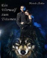 Ein Werwolf zum Träumen: Raven & Ian (Ein Werwolf zum ... 11)