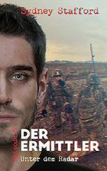 Unter dem Radar: Der Ermittler (Episode 5)