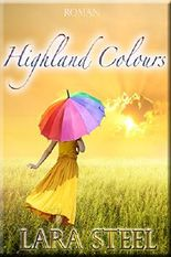 Highland Colours