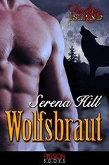 Wolfsbraut: Fantasy Island