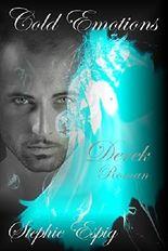 Cold Emotions: Derek Band 5